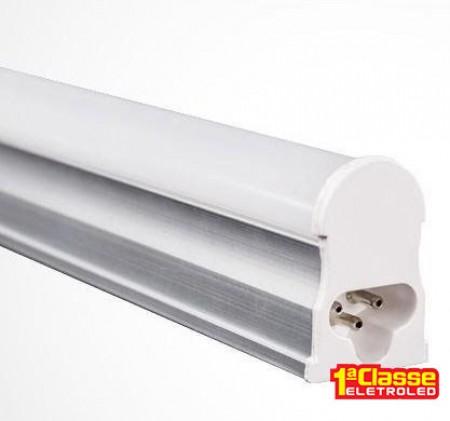 Lâmpada tubular T5-LED 9W 60 cm BF - CTB