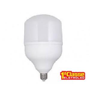 LAMPADA LED BULBO T100 E27 BIV 20W BRANCO FRIO