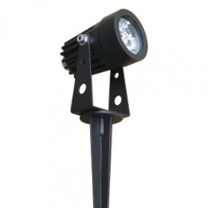 LUMIN LED ESPETO 4A 4W IP65 BF 6.000K
