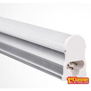 LUMINÁRIA LED TUBULAR T5 18W BQ 1,20cm  - GOOD LIGHTING