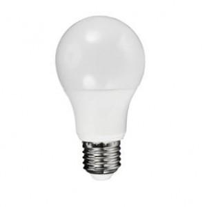 LAMPADA LED BULBO 12W BRANCO QUENTE BIV E27
