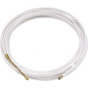 PUXA FIOS PVC 10 MT (AUTOSERVÇO) ENERLUX