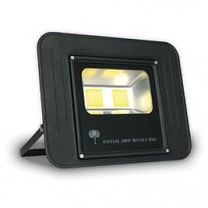 REFLETOR SUPER LED COB 10W IP65 BF 6000K