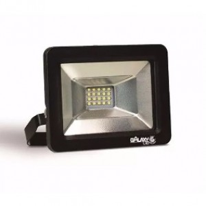 REFLETOR SLIM LED 50W BF IP65 BIV-GALAXY