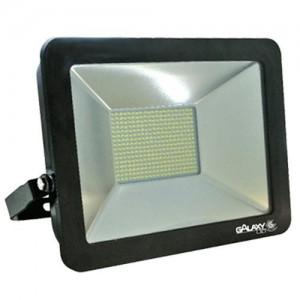 REFLETOR LED SMD 10W GALAXY